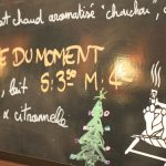 French Coffee Shop – Chambéry