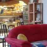 Patchwork Café Coopératif