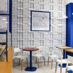 Brick N' Brick