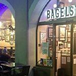 Bagelstein – Chambéry