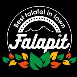 Falapit – Bordeaux (Saint-Pierre)
