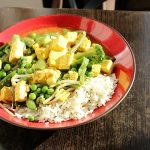 Rice and Curry – Nancy (Poincaré)