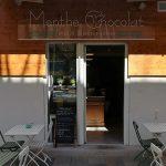 Menthe Chocolat