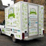 VegiCook (food truck)