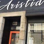 L'Aristide