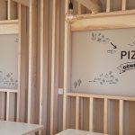 La Pizza de Nico – Farébersviller