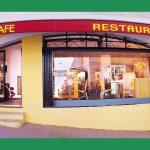 Bhajan Café