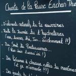 La Pause Enchan'Thé