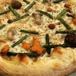 Nonna Pizza