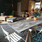 Gaïa CoffeeHouse