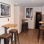 Winchester Bar