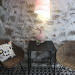 Little Green Café