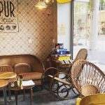 PUR etc. – Paris (Rue des Jeûneurs)