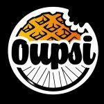 Oupsi