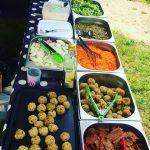 Cha Cuisine