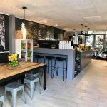Arctic Juice & Café – Chambéry