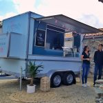 Rosemary Foodtruck