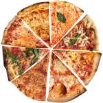 Panorama Pizza – Castanet-Tolosan